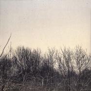 Front View : Geinst Nait & Scanner - GN / SCANNER - Offen Music / Offen 015