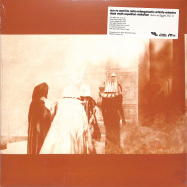 Front View : Sun Ra - DARK MYTH EQUATION VISITATION (LP) - Strut Records / strut227lp