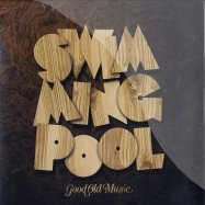 Front View : Swimming Pool - GOOD OLD MUSIC (2X12) - Combination Records / Core042