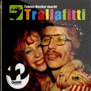 Trallafitti (2 CD)
