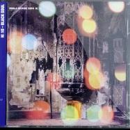 MEDICINE SHOW VOL.10 (CD) (BLACK SOUL)