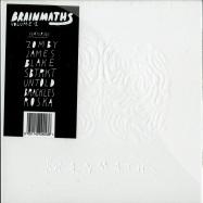 BRAINMATHS VOL. 1 (CD)