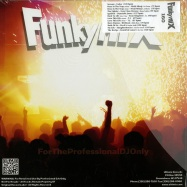 FUNKYMIX 160 (2X12)