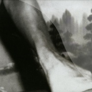 Front View : John Daly - SHINE EP (180 G VINYL) - Love Fever Records / LFR 009