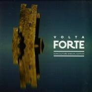 VOLTA FORTE