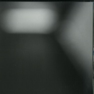Front View : Gaiser - ON THE WAY (DUBFIRE REMIX) - Minus / Minus163