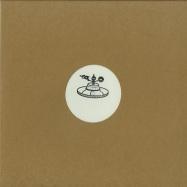 Front View : Various Artists - NINJA TOOLS VOL.2 - Lumbago / LMBG03