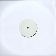 Front View : RDG - Bellyass Dub / Born And Grow - WAR / WAR023