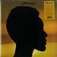 Front View : Maxayn - MAXAYN (180G LP) - Vampisoul / VAMPI195LP / 00134486