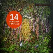 Front View : Oliver Koletzki - FIRE IN THE JUNGLE (CD + 16 TRACK DL CODE) - Stil Vor Talent / SVT263CD