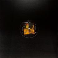 Front View : Victor Ruiz - FREEDOM EP - Drumcode / DC225