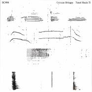 Front View : German Bringas - TUNEL HACIA TI (2LP) - Smiling C / SC#06