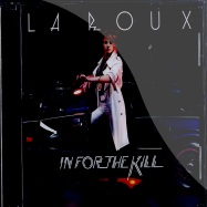 IN FOR THE KILL (CD)