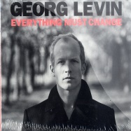 EVERYTHING MUST CHANGE (CD)