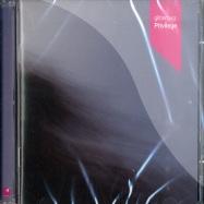 PRIVILEGE (2CD)