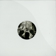 Front View : Myown - SPECIAL WHO EP - Ethereal Sound / ES-013