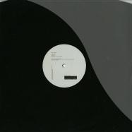 S100 EP