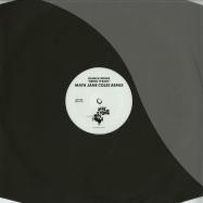 Front View : Franck Roger - BRING IT BACK - MAYA JANE COLES RMX - Real Tone / RTR052