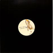 Front View : Matthias Wittmann - DEEPLY BOUND EP - Underyourskin Records / UYSR003