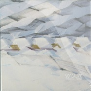 VANTAGE POINT (CD)