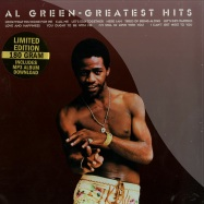 GREATEST HITS (180G LP + MP3)