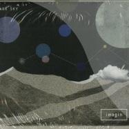 IMAGIN (CD)