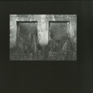 Front View : Cristi Cons & Dewalta - INFINITY (180G VINYL) - Meander / Meander017