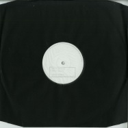 Front View : Damon Bell - STAND BY ME - Burek / BRK013