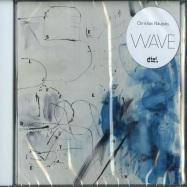 WAVE (CD)