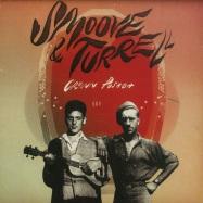 CROWN POSADA (CD)