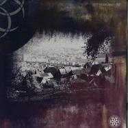 Front View : Rowlanz - 312 EP - Vivus Records / VRV02