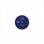 Front View : Voiron - VOIRONZINOR EP - Craigie Knowes / CKNOWEP7