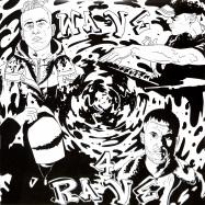Front View : Various Artists - WAVE 4 RAVE - NineTimesNine / NTNVA001