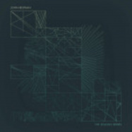 Front View : John Beltran - THE SEASON SERIES (CD) - Delsin / DSR/D6-CD