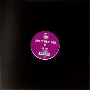 Front View : Koelsch - SPEICHER 106 - Kompakt Extra / Kompakt Ex 106