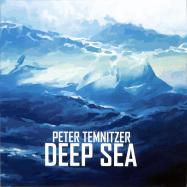 Front View : Peter Temnitzer - DEEP SEA EP - ONESUN RECORDS / ONR046