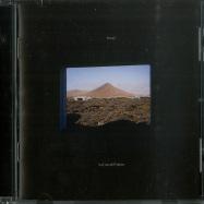 Front View : Koraal - LA CASA DEL VOLCAN (CD) - Nous klaer Audio / NOUSCD004