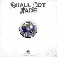Front View : DJOKO - VENTURA - Shall Not Fade / SNF055