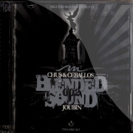 BLENDED SOUND 002 (2CD)