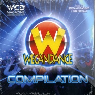 WE CAN DANCE (CD)