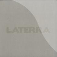 Front View : Luca Albano & Zimon - ARTEKELI EP - Laterra / lt014