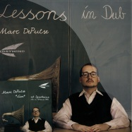 LESSONS IN DUB PREMIUM PACK (2x12INCH & LIVE ACT CD)