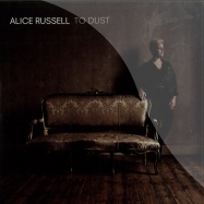 TO DUST (2X10 INCH + MP3)