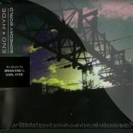 Someday World (CD)