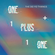 ONE PLUS ONE (CD)