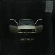 STRO ELLIOT (LP)