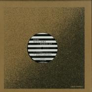 Front View : Dani Siciliano - REMIX EP - Circus Company / CCS106