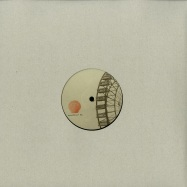 Front View : Paul Walter - HUNDLING EP (VINYL ONLY) - Neostrictly / Neostrictly012