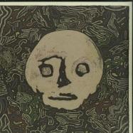 Front View : Kilchhofer - THE BOOK ROOM (2LP, 180GR) - Marionette / Marionette07
