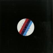 Front View : BMW - LIKE CHILDREN EP - Pleasure Zone / PLZ006S